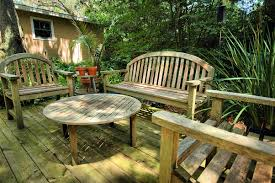 Patio Furniture St Augustine Fl by Great Outdoor Furniture St Augustine Fl Architecture Nice