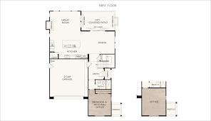 tri pointe homes alston residence 1 1404944 anaheim ca new