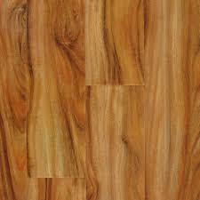 Wilsonart Laminate Floor Tropical Exotic Walnut Natural Acacia 12 Mm X 5