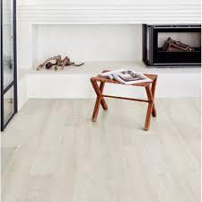 Laminate Effect Vinyl Flooring Chalked Oak Luxury Wood Effect Vinyl Flooring From Tlc Loc