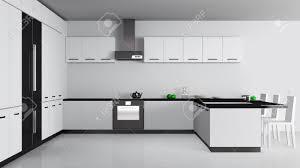 modern kitchen interior wonderful modern kitchen interior within kitchen shoise