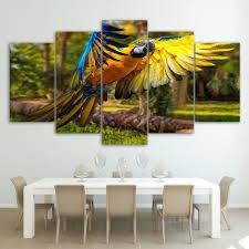 online get cheap parrot art prints aliexpress com alibaba group