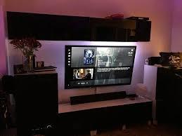 living modern tv rack design 7 fancy design ideas living room