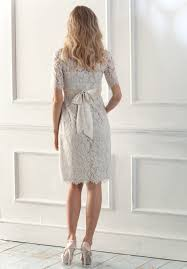 maternity dresses for weddings how to wear maternity dresses for wedding marifarthing