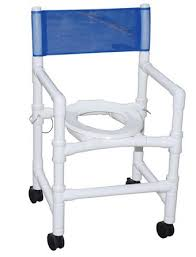 Foldable Shower Chair Shower Chairs Commode Chair Shower Seat Discount Prices