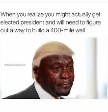 Michael Jordan Meme - 25 best memes about sad michael jordan sad michael jordan memes