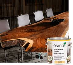wax for wood table osmo uk doors furniture joinery