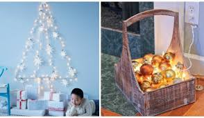 indoor lighting ideas christmas lights archives diy house hacks one crazy house