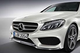 mercedes a class 2014 price mercedes c class 2014 amg sport auto web info auto web info