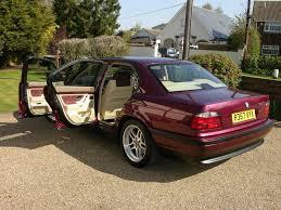 1992 bmw 7 series bmw 97 bmw 7 series 750il sport 1992 bmw 735i bmw 528i bmw 740i