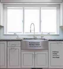 wholesale kitchen cabinets phoenix az wholesale kitchen cabinets and countertops with j k in phoenix az