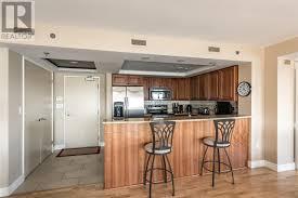 Kitchen Cabinets Nova Scotia Nova Scotia Real Estate 141 To 150 Of 500