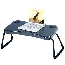 Laptop Desk Walmart Desk Walmart Well Turned Desk Ideas Bed Bath Beyond Laptop