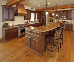 raised kitchen island kitchen island with raised breakfast bar kitchen and decor