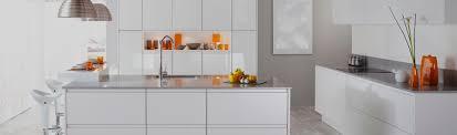 Best Almirah Designs For Bedroom by Modular Kitchen Design Online Kitchen Design Services