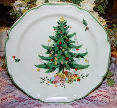 mikasa china festive season eb451 china replacements