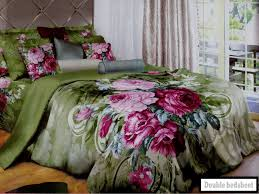 Home Furnishing Industry In India 2013 Handloom Export Promotion Council