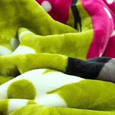 Wohnzimmer Grun Rosa Kinderdecke Schmetterling Grün Alle Teppiche