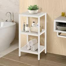 diy bathroom shelving ideas very small bathroom storage ideas bathroom shelf ideas pinterest diy