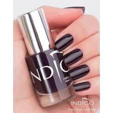the best nail polish professional nail polish quality long