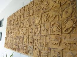 19 best relief wood carving images on carved wood