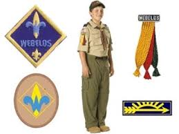 webelos arrow of light requirements 2017 webelos fourth grade cub scouts pack 33