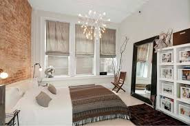 modern rustic bedroom decor fresh bedrooms decor ideas