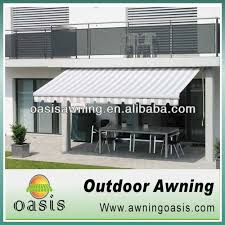 Oasis Awning Inflatable Awning Inflatable Awning Suppliers And Manufacturers
