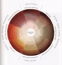 résultats de recherche d u0027images pour skin color wheel