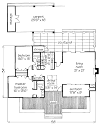 southern living floor plans plan for indoor outdoor indoor outdoor living southern living