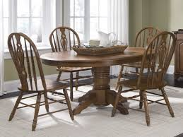 28 old world dining room sets old world dining room sets