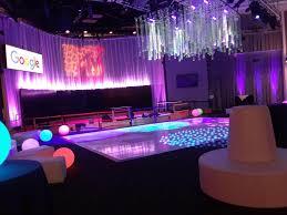 party furniture rental furniture furniturel bay area stuart eventls for party weddings