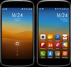 large android phones how to install a custom rom for android phones 5 steps
