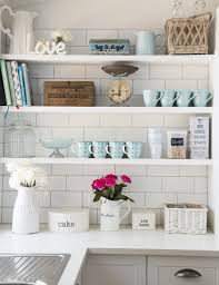 all white home interiors interior design awesome all white home interiors room design
