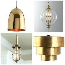Brass Bathroom Light Fixtures Brass Bathroom Light Fixtures Higrand Co