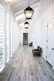 best 20 farmhouse inn ideas on pinterest modern cottage bed