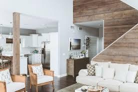 landhausstil modern wohnzimmer keyword chic on moderne auch wohnzimmer landhausstil modern 18