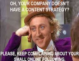 Business Meme - the 10 funniest business memes you should see black enterprise