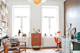 scandinavian home interior design decorology modern and eclectic scandinavian homes scandinavian