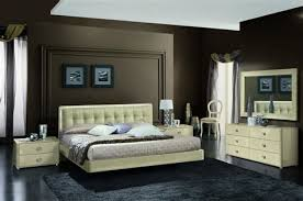 decoration chambres a coucher adultes decoration chambre a coucher adultes 3 chambre 224 coucher