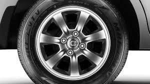 nissan almera alloy wheels car accessories nissan micra nissan india
