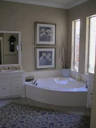Design Your Own Bathroom Design Your Own Bedroom