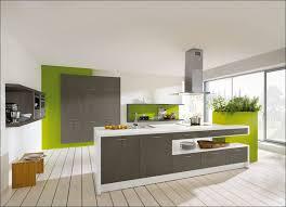 Build Own Kitchen Cabinets by Kitchen Build Your Own Kitchen Cabinets Ready Made Cabinets