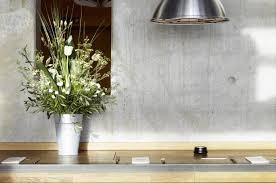 heimat k che bar beautiful heimat küche bar ideas amazing home ideas