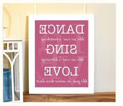 Wall Decal Quotes For Nursery by Embroidery Designs Free Machine And Applique Patterns For Download