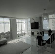 albany street new york window treatments alluring window