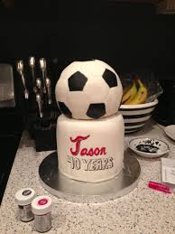 happy birthday jeep cake 40th birthday cake blondie u0027s sugar art
