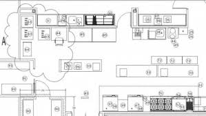 Commercial Kitchen Designs Layouts Commercial Kitchen Design Professional Kitchen Designer Commercial