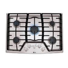30 Inch 5 Burner Gas Cooktop Electric Cooktops And Gas Cooktops For Sale Rc Willey Furniture