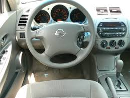 1999 Nissan Altima Interior Nissan Cefiro 2 5 1999 Auto Images And Specification